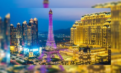 sands-china-distances-itself-from-the-online-gaming-group-illegally-operating-under-its-brand-name