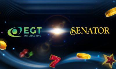 egt-interactive-expands-its-partnership-with-senator