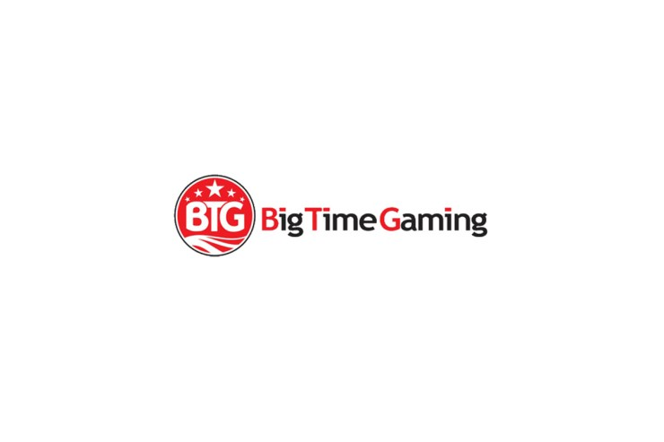 Evolution to Acquire Big Time Gaming