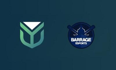 resolve-acquires-barrage-esports