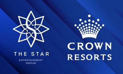 star-entertainment-submits-proposal-to-merge-with-crown-resorts