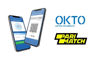 okto.cash-goes-live-with-parimatch