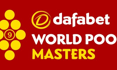 dafabet-becomes-title-sponsor-of-2021-world-pool-masters