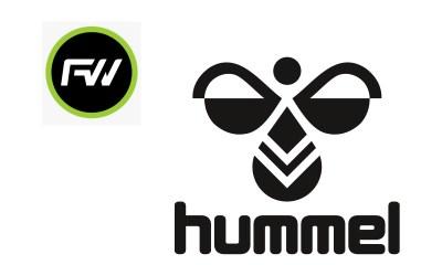 sports-brand-hummel-partner-with-fifa-community-brand