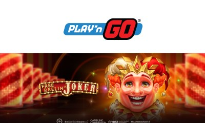 another-joker-joins-the-pack-in-play'n-go's-latest-game