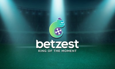 online-sportsbook-and-casino-operator-betzest-integrates-full-suite-of-playson-games