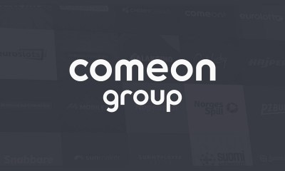 comeon-group-partners-up-with-nowbetnow-to-provide-real-time-personalisation-to-its-customer-base