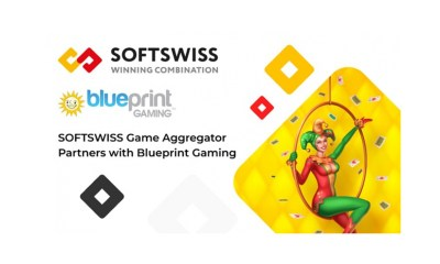softswiss-signs-content-agreement-with-blueprint-gaming