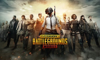 pubg-mobile-announces-6-million-prize-pool-for-pubg-mobile-global-championship-2021,-names-valdus-esports-and-alpha-7-esports-as-winners-of-world-invitational