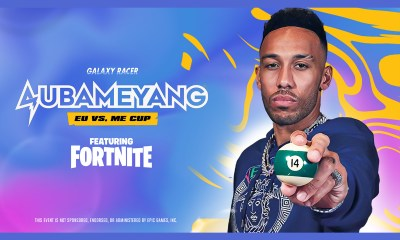 fortnite:-arsenal-superstar-pierre-emerick-aubameyang-and-galaxy-racer-launches-first-ever-cross-regional-esports-tournament