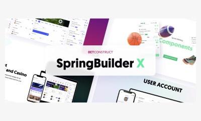 betconstruct-releases-springbuilder-x