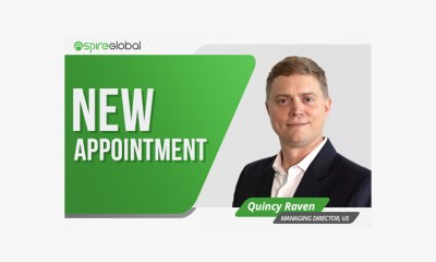 aspire-global-accelerates-operations-in-the-us-by-appointing-quincy-raven-as-managing-director