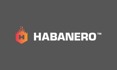 habanero-embraces-dia-de-muertos-celebrations-with-calaveras-explosivas