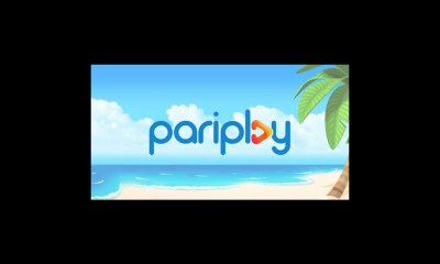 pariplay-expands-reach-with-boss.-gaming-solutions-agreement
