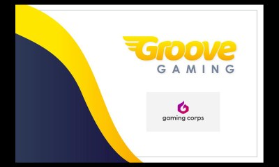 groovegaming-gets-gaming-with-gaming-corps