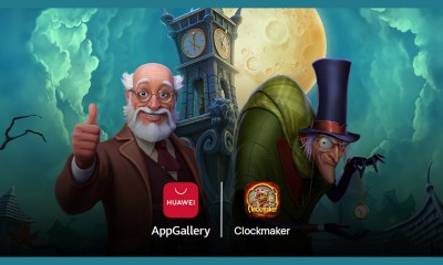 appgallery-partners-with-belka-games-to-bring-clockmaker-joy-to-huawei-devices