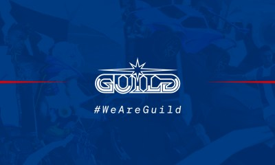 guild-esports-partners-with-iet's-difference-makers-campaign-to-create-net-zero-fortnite-tournament