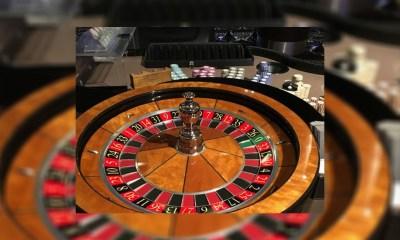 northern-ireland-gambling-amendment-bill-reaches-assembly