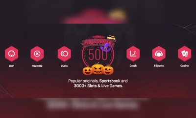 csgo-gambling:-csgo500-offers-players-vip-rewards-and-lots-of-exciting-games