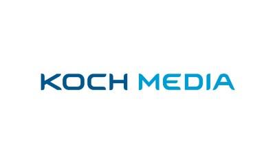 koch-media-uk-acquires-field-marketing-&-live-events-company-splatter-connect-ltd