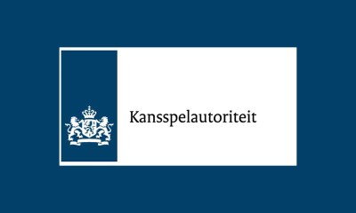 dutch-gambling-regulator-to-conduct-inspections-on-land-based-slots