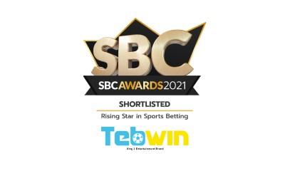 tebwin-shorlisted-for-the-sbc-awards