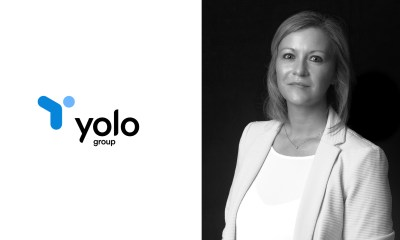 yolo-group-restructures-hub88,-onetouch-and-bombay-group-gaming-assets-under-new-yolo-ventures-ceo