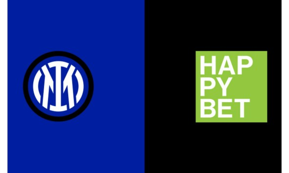 happybet-official-regional-partner-of-fc-internazionale-milano