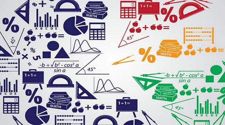 2 Sinif Matematik