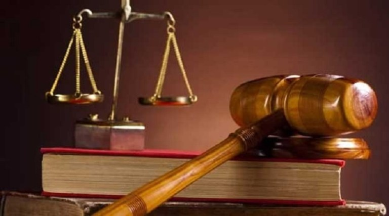 7 sinif hukuk adalet 2 Donem 1 Yazili