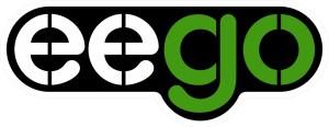 logo valkoiset reunat