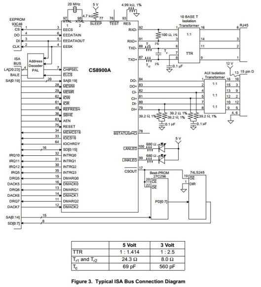 understand electrical schematics