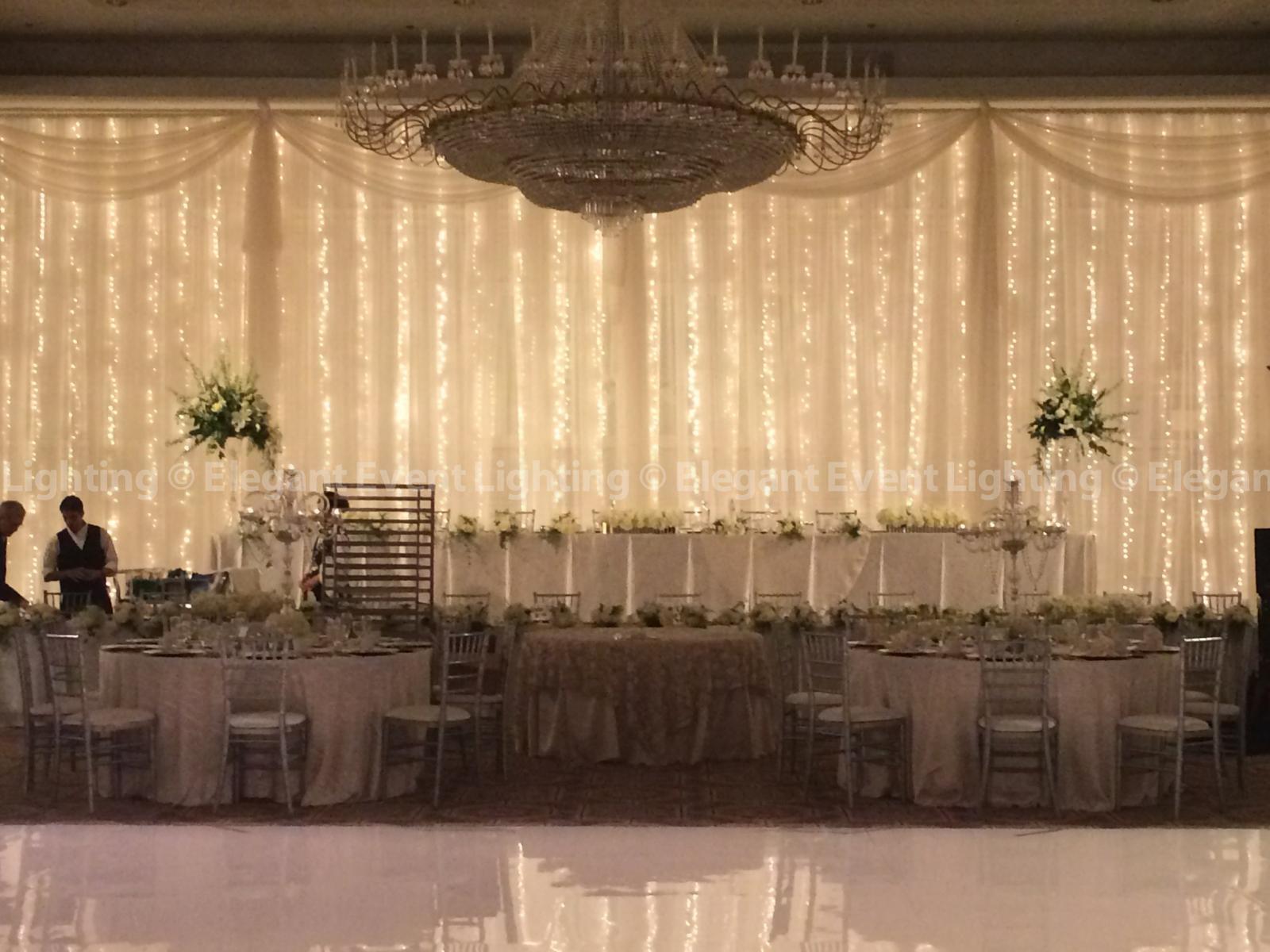 brittany michael s wedding at drury