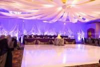 Marriott Burr Ridge | Elegant Event LightingElegant Event ...