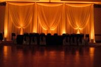Elegant_Event_Lighting_Chicago_Mariott_Burr_Ridge_Burr ...