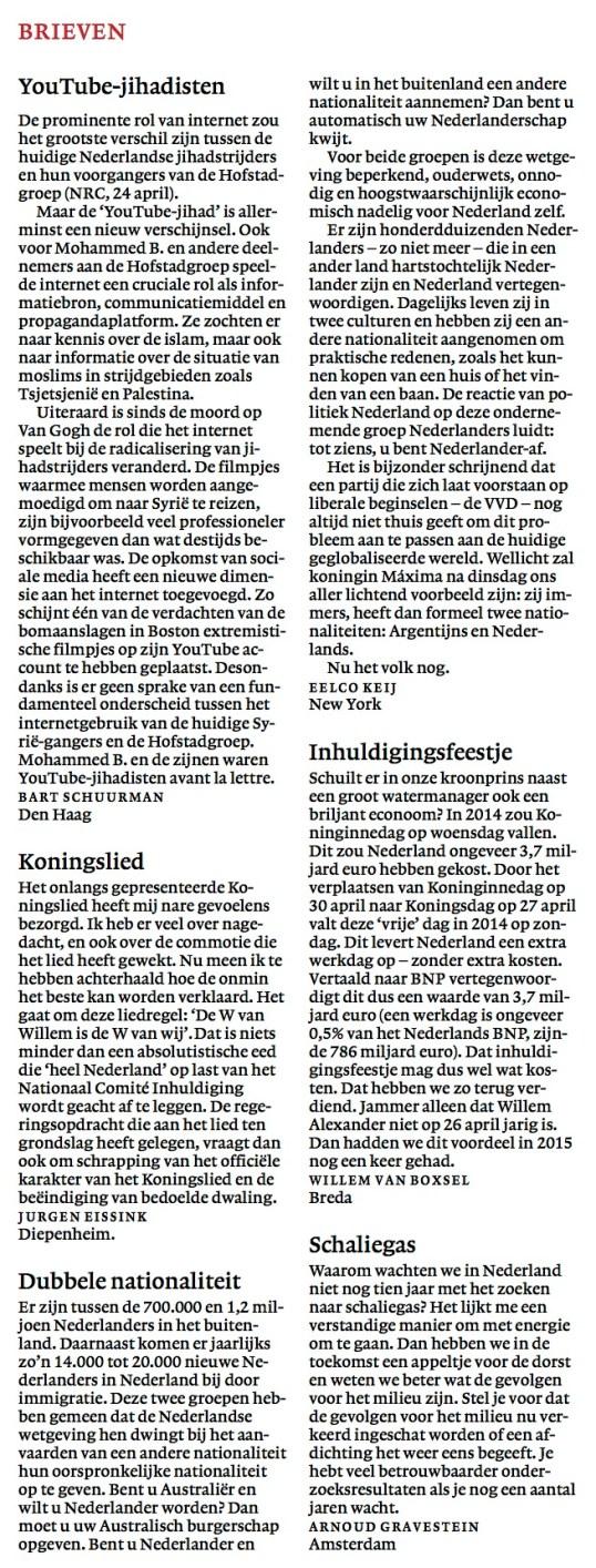 NRC_26_april_2013