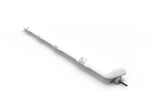small resolution of 40w 1200mm led emergency batten
