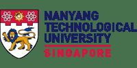 Nanyang Technological University - Singapore
