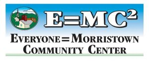 Everyone Equals Morristown Community Center