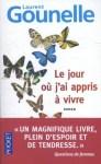 EEME - Le jour où j'ai appris à vivre - Laurent Gounelle