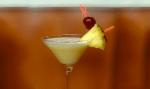 Pina Colada met Elixir d'Anvers