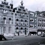 Crooswijkseweg 1952