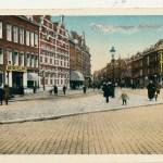 Crooswijkseweg 1920