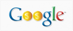 10_ eenennul Google logo