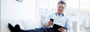 context personalized e-commerce
