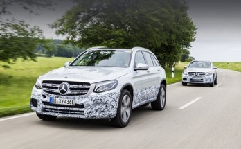 Mercedes органический аккумулятор
