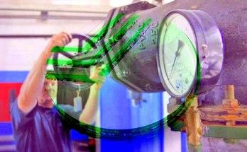 Сбербанк инвестирует в модернизацию ЖКХ