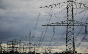 электроэнергетический рынок ЕАЭС