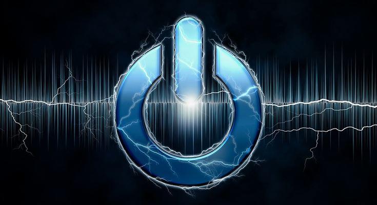 мировая энергетическая система