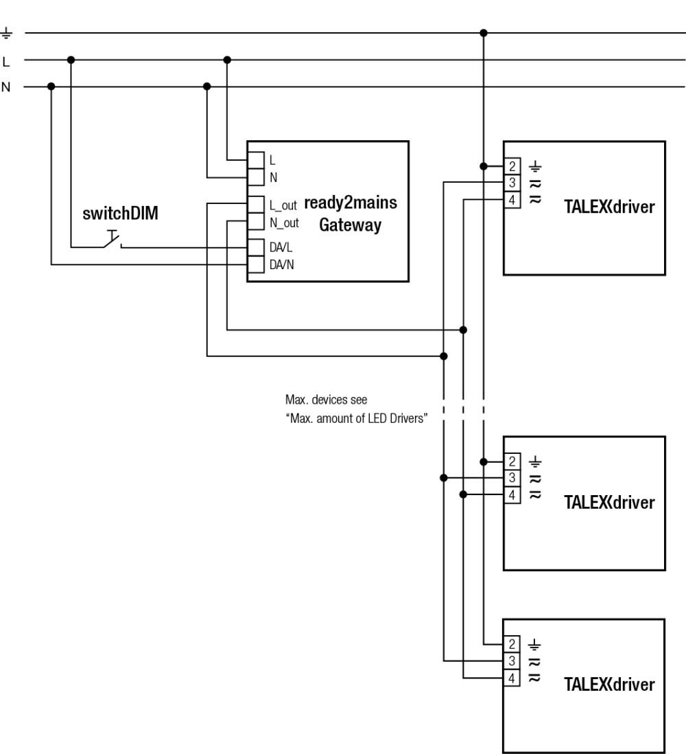 medium resolution of switch dim wiring diagram wiring diagram forward switch dim wiring diagram